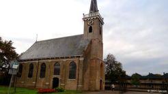 NH-kerk Westmaas