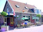 Gouden Leeuw Gatsedijk 45