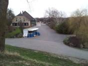 De Ruiter Numansdorp