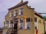 't Veerhuys Oosthavenzijde 1