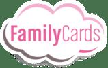 FamilyCards