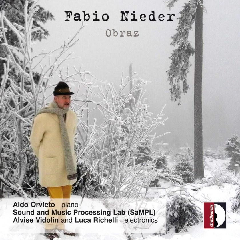 Fabio Nieder: Obraz :::