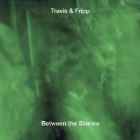 Theo Travis, Robert Fripp: Between The Silence (3 CD)