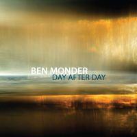 Ben Monder: Day After Day (2019)