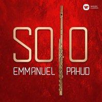 Solo – Emmanuel Pahud