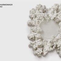 Berliner Philharmoniker / Kirill Petrenko