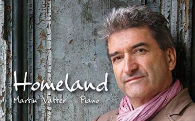 Martin Vatter: Homeland (2018)