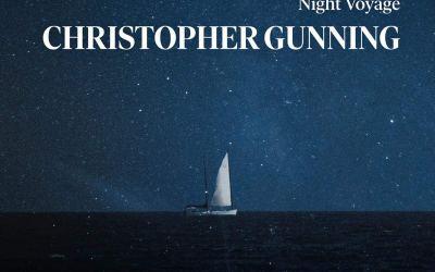 Christopher Gunning