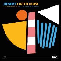 Herskedahl, Myhre – Desert Lighthouse