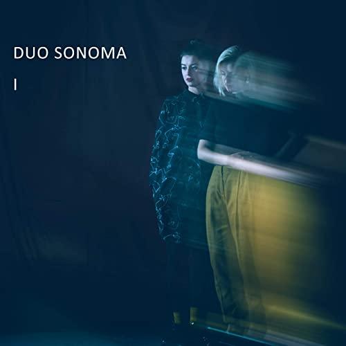 Duo Sonoma I
