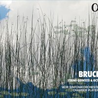 Max Bruch: Kammermusik / WDR Chamber Players