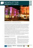 Bild Newsletter 9 - Kopie