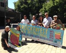 Presse Brückenfest - Antje Hassinger web