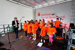 brueckenfest-2015-1-benito-barajas-web