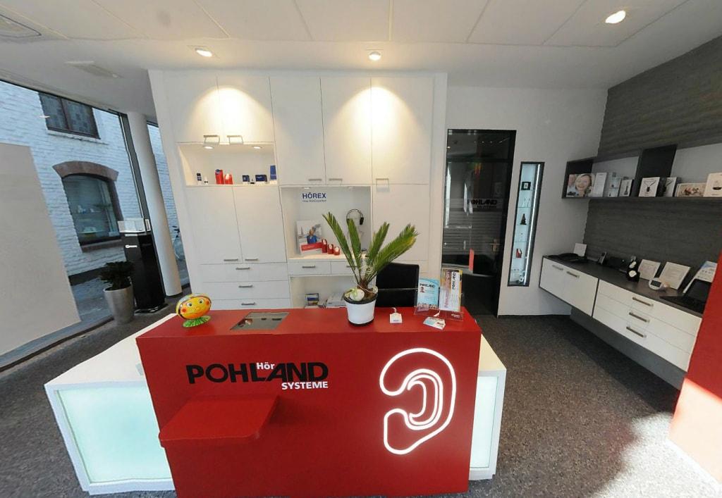 Hoergeraete-Goch-Pohland-Filiale-Innenansicht-1400x968-1024x707-min