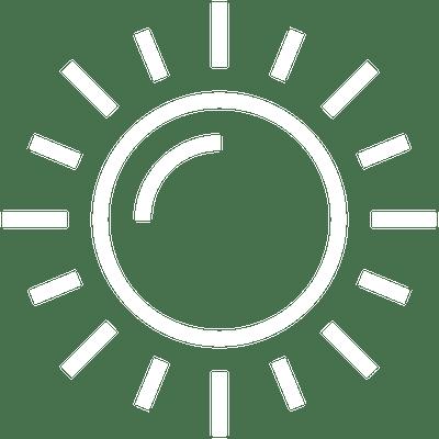 Tageslinsen bei Pohland Optik