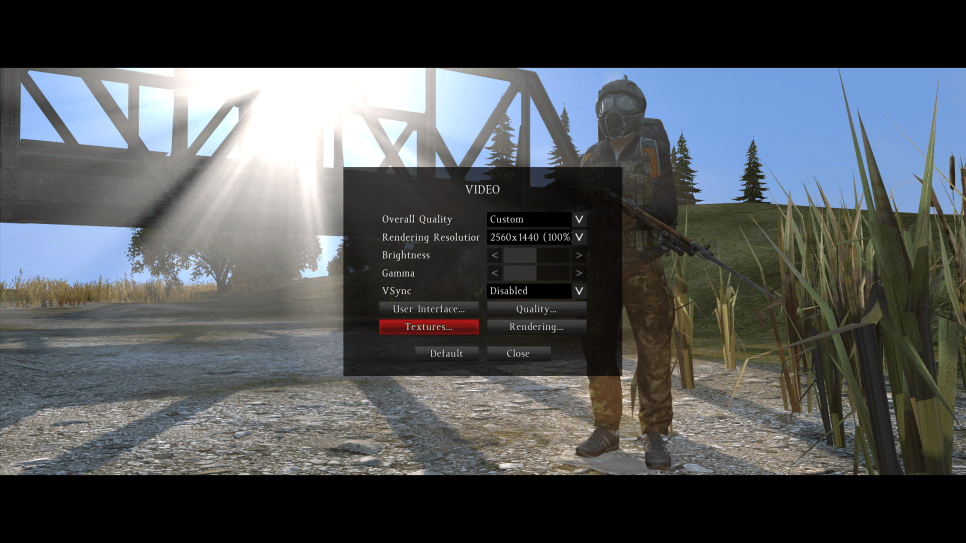 dayz-video-settings