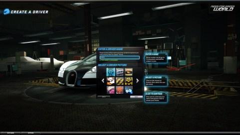 Need for Speed World Screenshot 2017.10.08 - 00.15.03.75