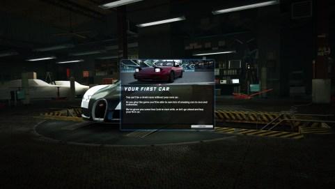 Need for Speed World Screenshot 2017.10.08 - 00.15.12.91