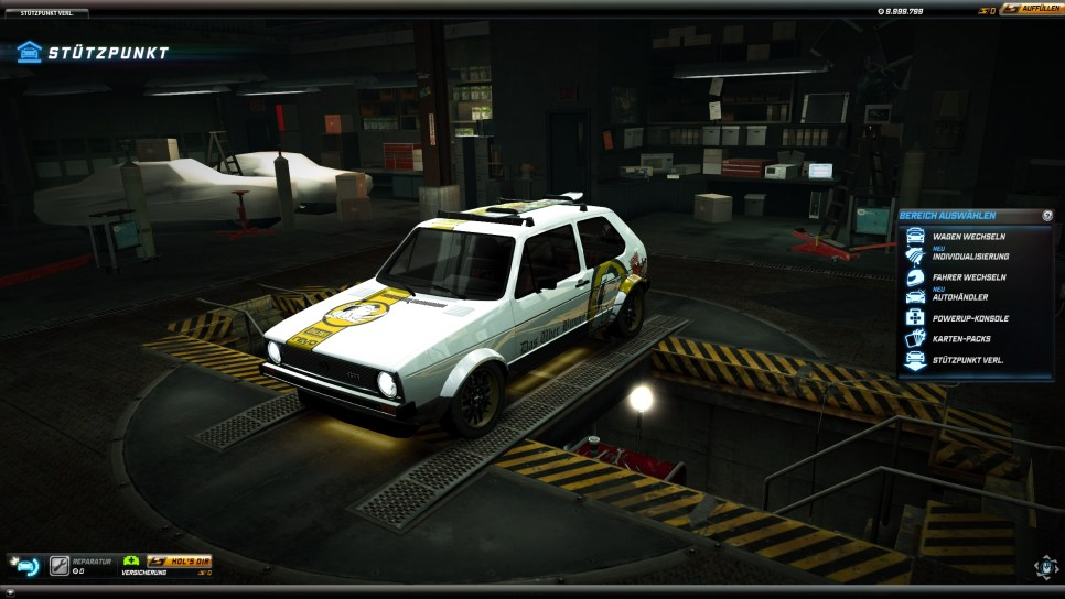 Need for Speed World Screenshot 2017.10.22 - 17.32.47.89