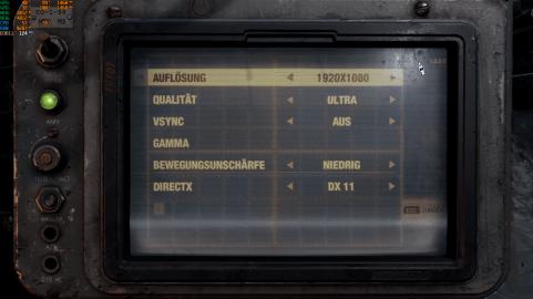 Metro Exodus Screenshot 2019.04.06 - 11.49.15.83