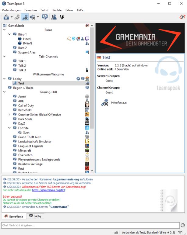 TeamSpeak-3-03