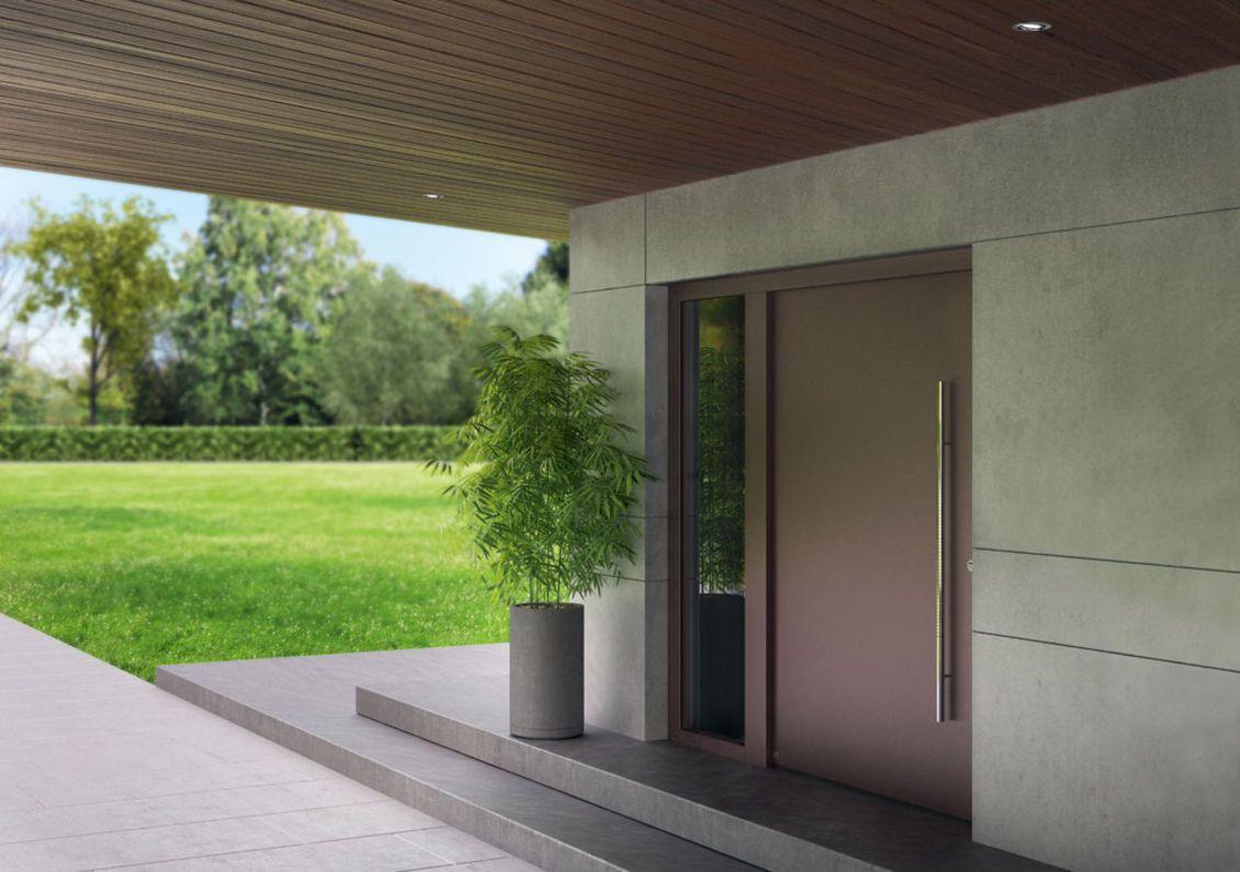 steinau haust ren preise garagentore von steinau. Black Bedroom Furniture Sets. Home Design Ideas