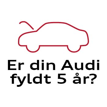Audi viser endnu en elbil