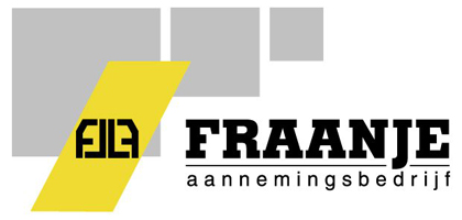 Logo-Fraanje