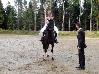 olpe-drolshagen-hochzeit-P1010684 Alles Gute, Jasmin und Mike RG-Hof-Höherhaus  Mike Böhme Jasmin Böhme Hochzeit