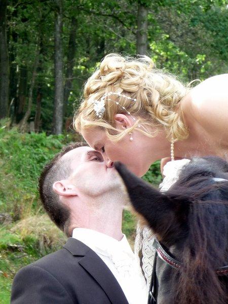 olpe-drolshagen-hochzeit-P1010695 Alles Gute, Jasmin und Mike RG-Hof-Höherhaus  Mike Böhme Jasmin Böhme Hochzeit