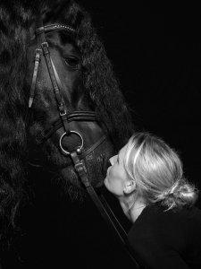 professionelle-pferdefotos Workshop Pferdefotografie Presse RG-Hof-Höherhaus  Pferde-Fotografie Olpe Gerrit Cramer Fotoshooting Drolshagen Björn Bernhard Attendorn