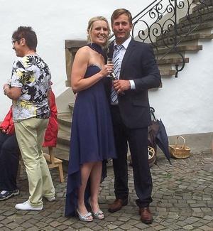 hochzeit-marion_und_thomas Marion und Thomas haben sich das Ja-Wort gegeben! RG-Hof-Höherhaus  Thomas Komoletz Marion Röhr Hochzeit