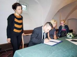 katrin-und-matthias-14 Katrin und Matthias haben geheiratet RG-Hof-Höherhaus  Hochzeit