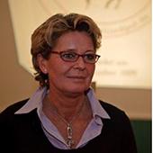 Sabine Borm-Bade