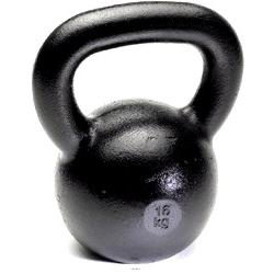 kettlebell-35lb-16kg-heroes-of-fitness