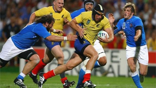 sursa: http://www.rugbyworldcup.com/