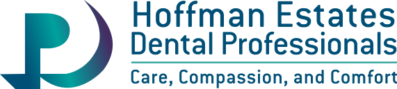 Hoffman Estates Dental Professionals