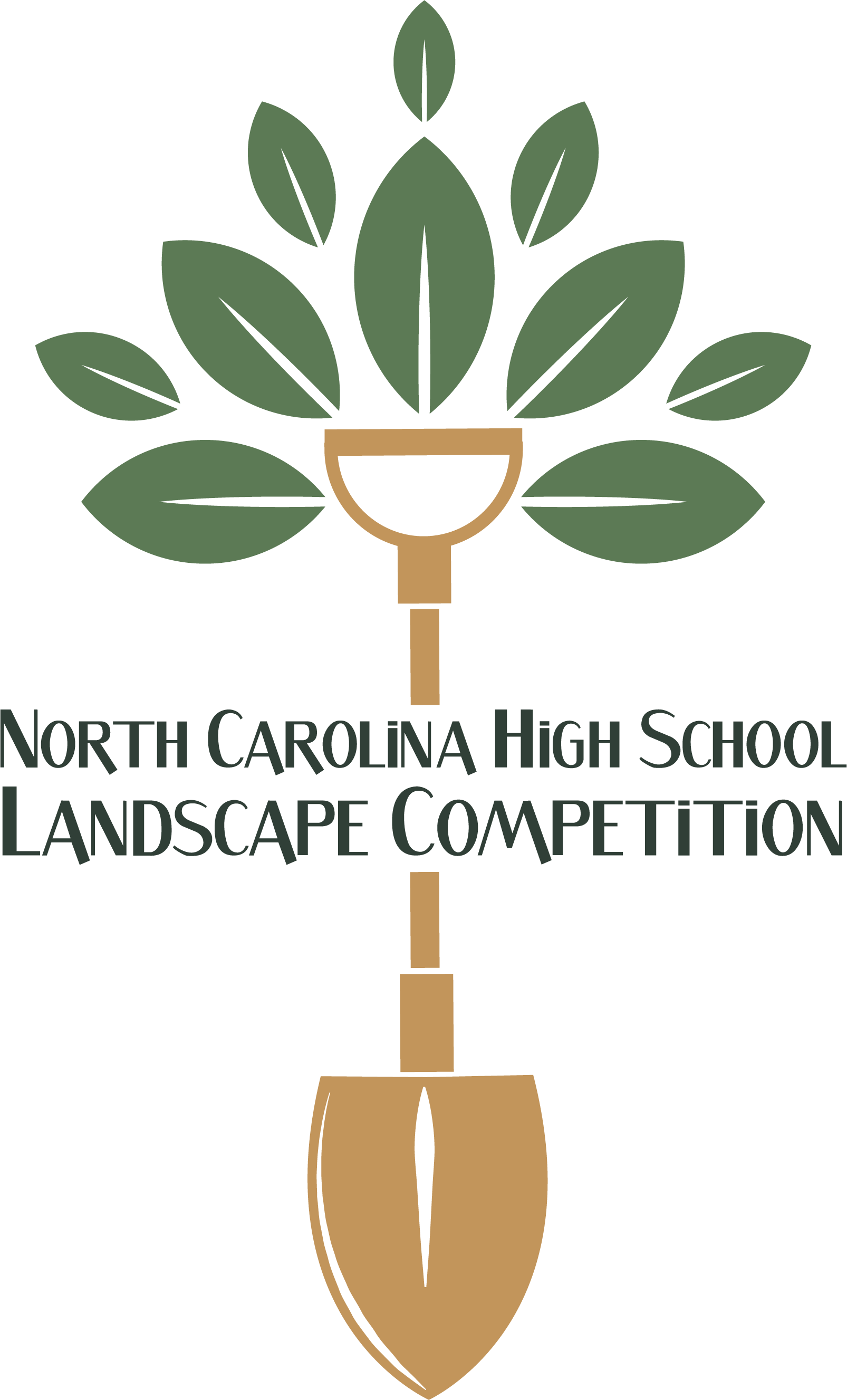 High School Students Explore Horticulture At New Event