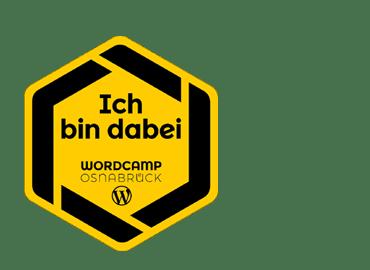 WordPress BarCamp WordCamp Osnabrück