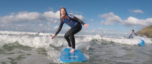 singles surf trips