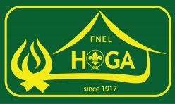 Hoga Scouten & Guiden