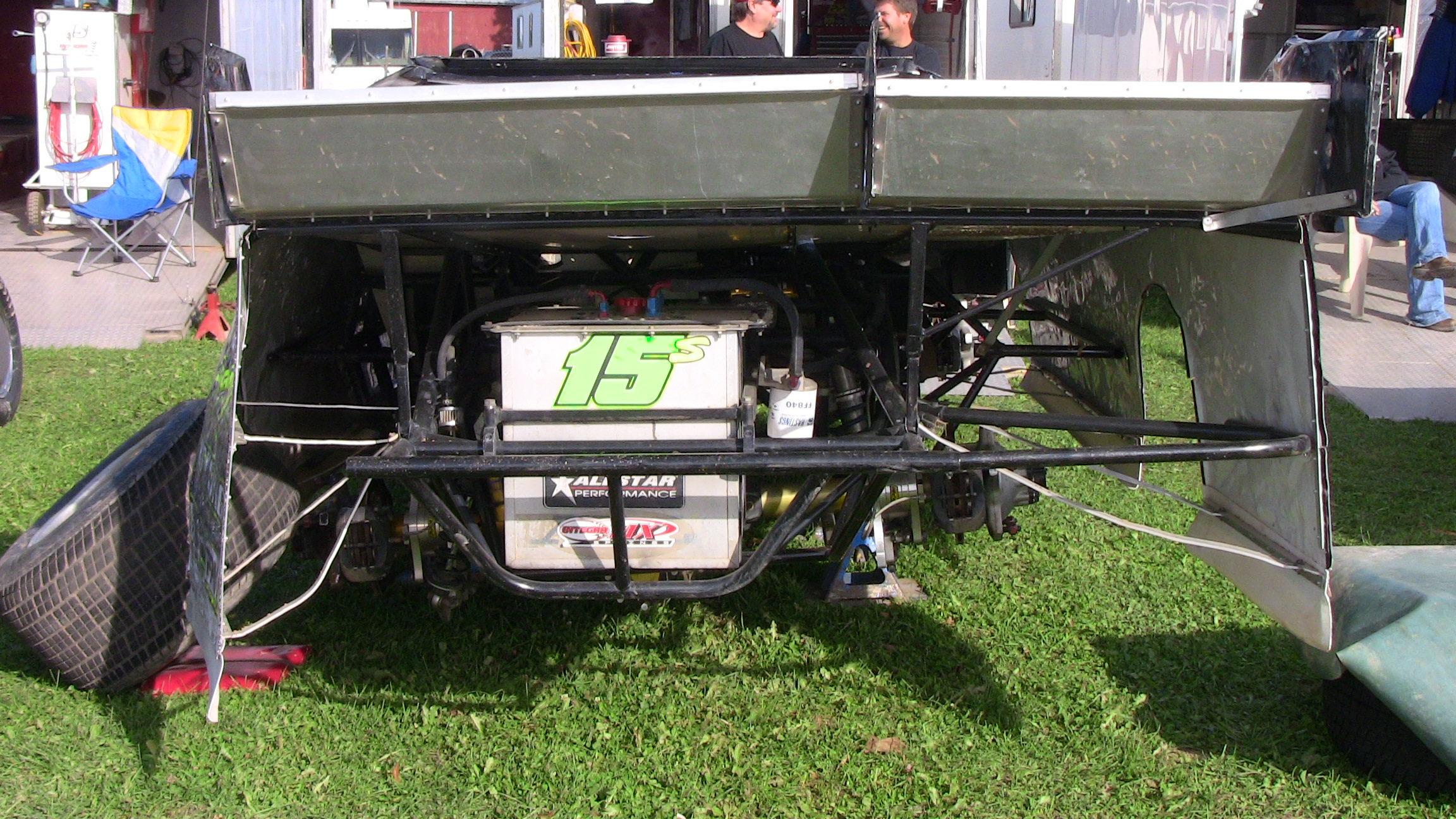 left rear axle weight on a dirt track race car hogan technologies rh hogantechnologies com Basic Wiring Race Car Race Car Diagram