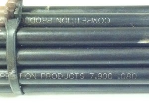 http://hogantechnologies.com/ Competition Products push rods