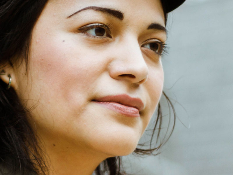 Intervención Familiar Hogar Abierto - Colabora como Socio Benefactor