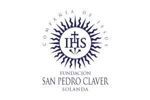 Fundación San Pedro Claver