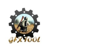 GFX tools pubg