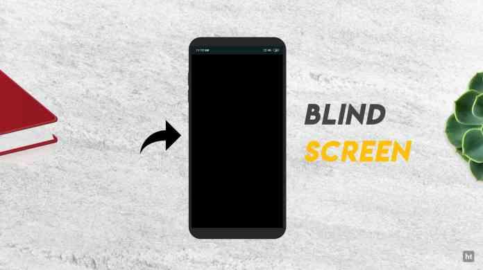 Set Phone Fake Screen
