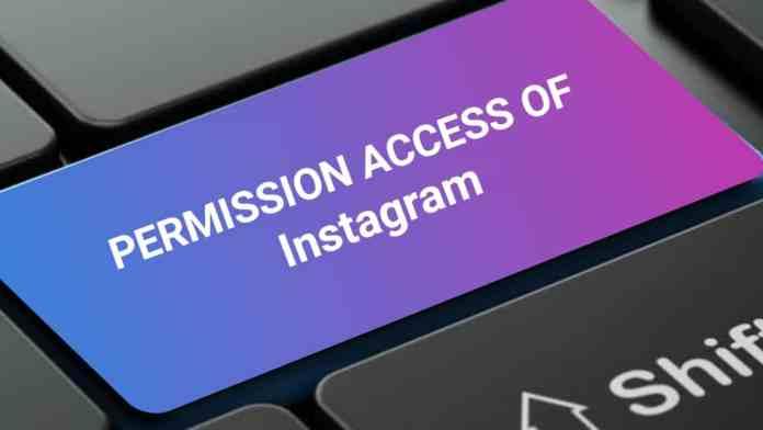 Take permission before using anyone photos