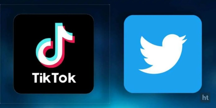 Twitter interest to buy TikTok